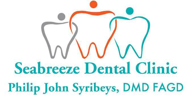 Seabreeze Dental